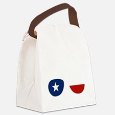 chrisrea Canvas Lunch Bag