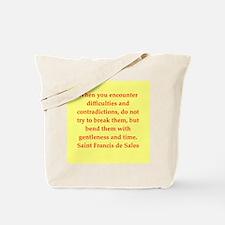 fd199 Tote Bag