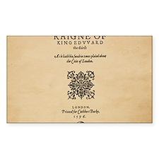 King-Edward-1596-11x9 Decal