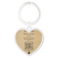 Midsummer_16x20-Ornament Heart Keychain