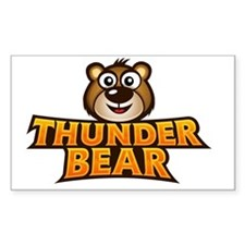 thunder_bear_shop Decal