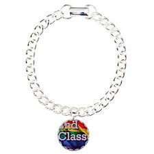 2nd Class Bracelet