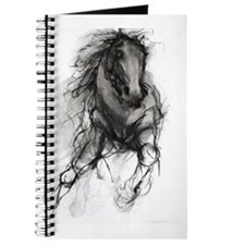 Equine Passion Journal