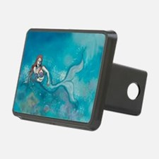 seafreemermaid Hitch Cover