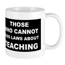 teachingstickerr Mug