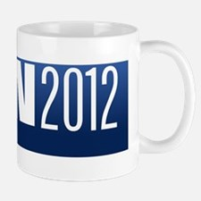 cain2012_03_cpbump2 Mug