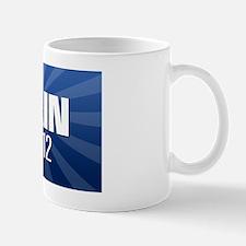 cain2012_03_oval2 Mug