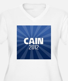 cain2012_04_butto T-Shirt