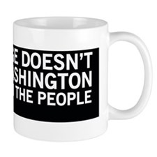 conservative-quote-1 Mug