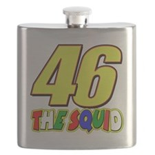 VR46squid Flask