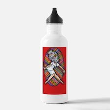 sugar-sk-rn-OV Water Bottle