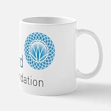Hubbard Foundation Mug