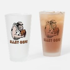 bowl88aalight Drinking Glass