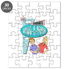 bowl81dark Puzzle