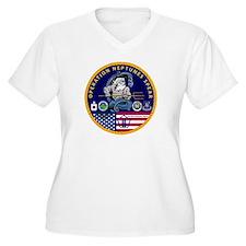 245543432 copy T-Shirt