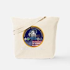 245543432 copy Tote Bag