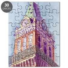 tribBI2800G Puzzle