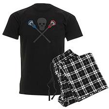lacrossesticksafe Pajamas
