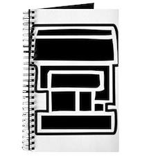 Calli Journal