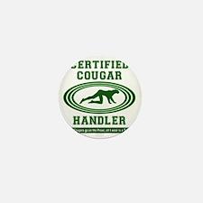 COUGAR_HANDLER_510_H_F Mini Button