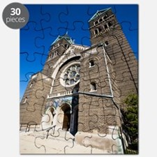 1DS3-4759-NOTECARD Puzzle