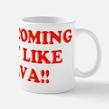 lava Mug