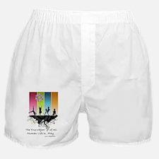 GKplay Boxer Shorts