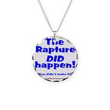 rapture Necklace