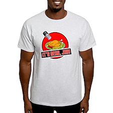 deadchicken4b T-Shirt