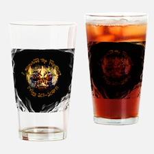 Rapture Drinking Glass