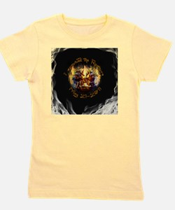 Rapture Girl's Tee