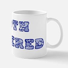 cloth Mug