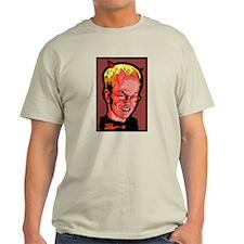 DIABLO JIM Light T-Shirt