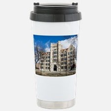 1DS2-2515-NOTECARD Travel Mug