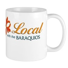 LL-logo Mug
