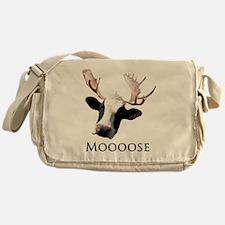 moooose.gif Messenger Bag
