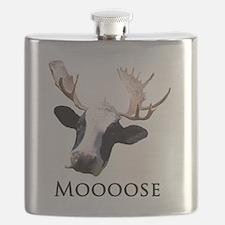 moooose.gif Flask