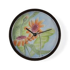 DSCN1513 Wall Clock