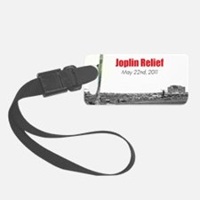 thepicture Luggage Tag