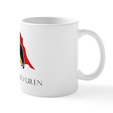 flag2 Mug