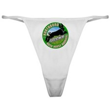 NH3-Kennel-Logo-SMALL Classic Thong
