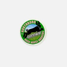NH3-Kennel-Logo-SMALL Mini Button