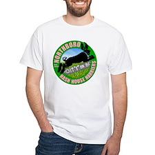 NH3-Kennel-Logo-SMALL Shirt