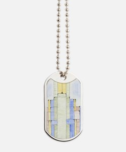 709ds Dog Tags