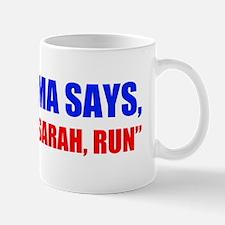 runarahrun4 Mug