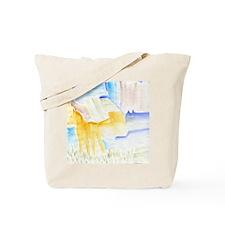 eightbells Tote Bag