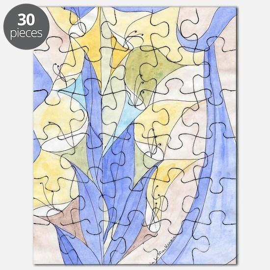 0799ds Puzzle
