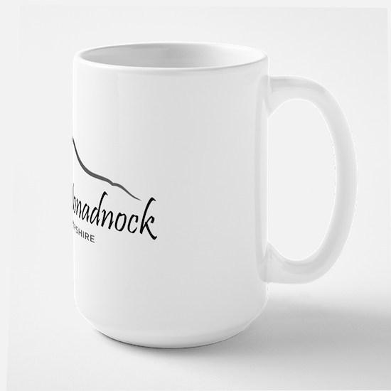 Monadnock Large Mug