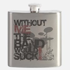 Without-Me-Band-Suckbk Flask