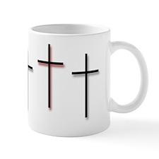 6x6_apparel-3-crosses Mug